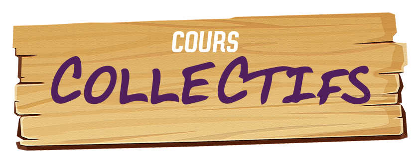 courscollectifs
